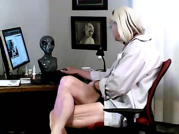[29-06-20] whitechapel19 private XXX video from Chaturbate.com