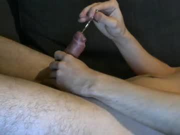 [21-11-20] collegelover chaturbate webcam
