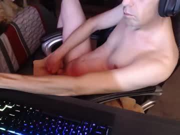 [27-06-20] dakota_reilly private sex video from Chaturbate