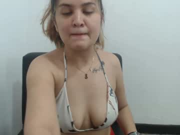 [18-09-20] queen_charlotte_hot video from Chaturbate