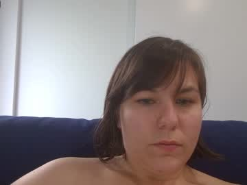 [09-07-20] punishwithpain record private show from Chaturbate.com