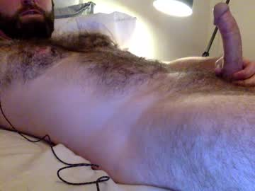 [09-12-20] insatiabled6 webcam show from Chaturbate