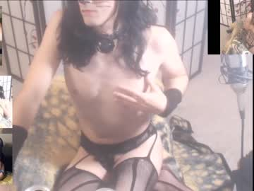 [31-08-20] katelyn_tg record cam show from Chaturbate.com
