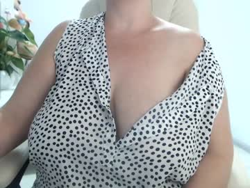 [14-07-20] queen_size private XXX show from Chaturbate