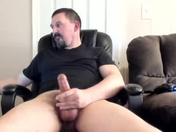 [12-01-20] tcwildman69 webcam record