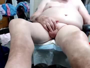 [18-01-21] tinyone4u2 chaturbate private webcam