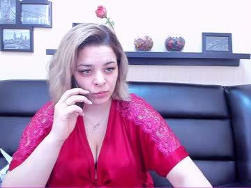 [19-02-20] anna_wright blowjob show from Chaturbate
