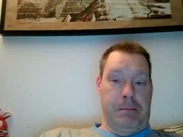 [02-01-21] disney0988 webcam