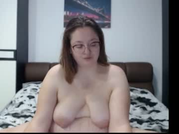 [27-03-20] elisasexybbw record blowjob show from Chaturbate