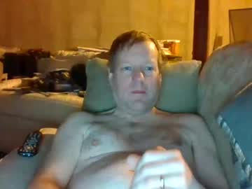 [07-02-21] nicedickdave50 private sex show from Chaturbate