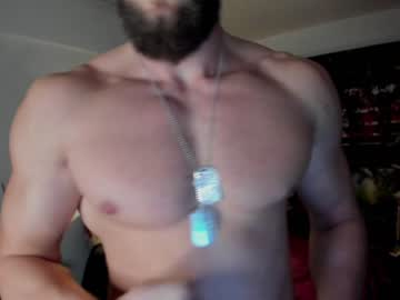 [04-03-21] logan_bloom show with toys from Chaturbate