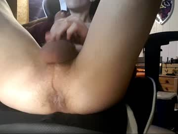 [28-01-20] gugus2121 record video with toys from Chaturbate
