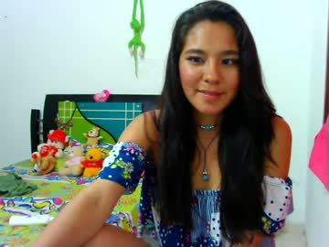 ikerzoey_hot chaturbate