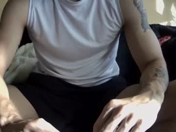 [26-07-21] alejoduarte5 show with toys from Chaturbate.com