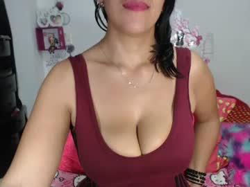 saritah_r