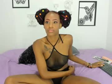 [13-06-21] naomirousse record public show from Chaturbate.com