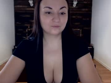 [11-02-21] yasminexx private from Chaturbate