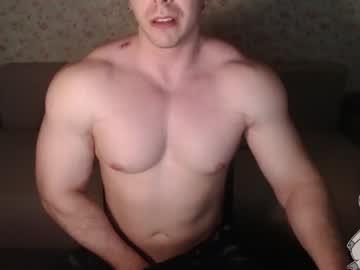 [08-04-21] big1one1guy private webcam