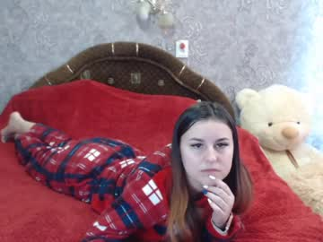 [08-02-21] sexyymilandia video from Chaturbate