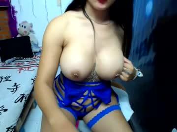 [11-07-20] sofiaprada record private webcam from Chaturbate.com