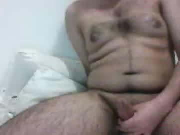 [13-07-20] alexxx7356x record cam video