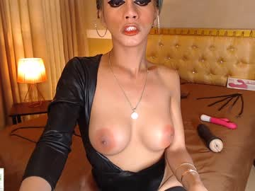 [29-02-20] _miss_isabel_ record webcam show from Chaturbate.com
