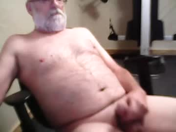 [24-11-20] joelandover private webcam