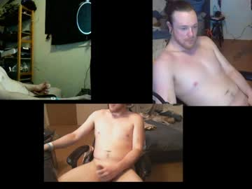 [03-05-20] 4south5cyde0 record show with cum from Chaturbate
