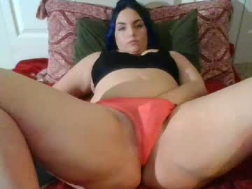 [12-12-20] touchofdabs record private XXX video from Chaturbate