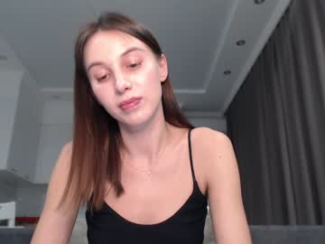 [23-01-21] autumn_time webcam show from Chaturbate
