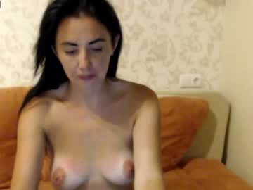 [03-07-20] gingiloy public webcam video from Chaturbate