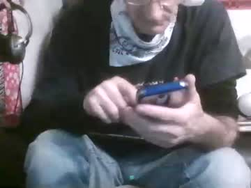[30-01-21] zartguy99 chaturbate video with toys