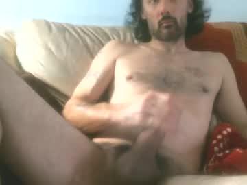 [03-09-20] titfan1974 chaturbate video
