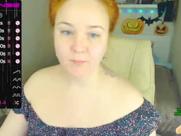 [24-10-21] lollawitch chaturbate nude record