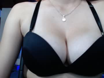 [31-01-20] angel_vega public webcam from Chaturbate