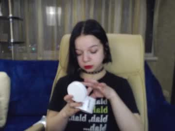 [20-01-21] agatac video with dildo from Chaturbate