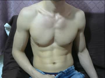 [16-01-20] kevin__larsen record private show from Chaturbate.com