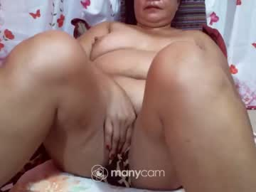 [19-02-21] xsexylovelytitsx record private sex video from Chaturbate.com