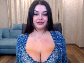 [24-11-20] bestmarsy record blowjob show from Chaturbate.com