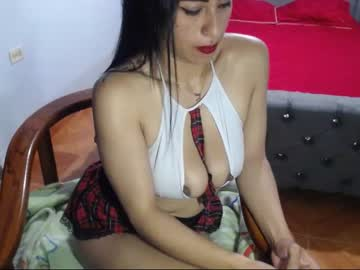 [09-08-20] iriss_shadenw chaturbate public show video