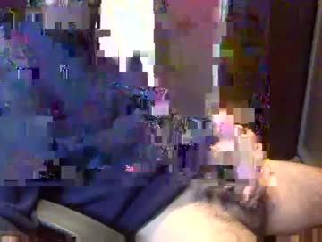 [23-01-21] ronnyraion chaturbate cam show