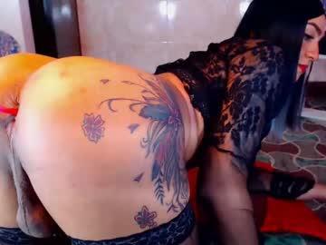 [30-05-20] queen18_ private webcam