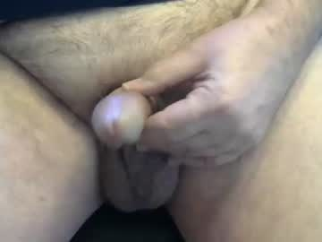 [21-01-20] creamliqueur video with toys from Chaturbate.com