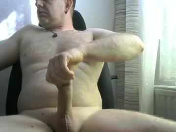 [22-05-20] handwerker chaturbate private sex video