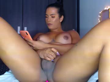 [24-01-20] kendrasmithts public webcam from Chaturbate