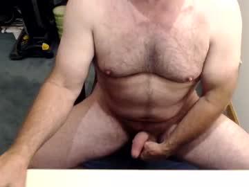 [16-05-21] rockhard63 video