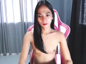 [28-11-20] tscutiebratxxx record video with toys from Chaturbate.com