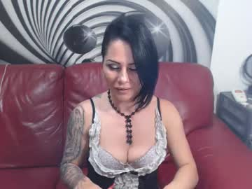 [10-04-20] mishalaure private XXX show from Chaturbate.com