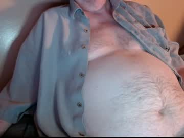 [31-05-20] mr_south video with dildo from Chaturbate