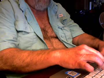 [17-05-20] openminded54 show with cum from Chaturbate.com